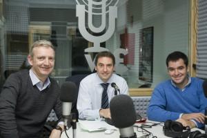 Carrusel-Emprendedores-BNI-y-Acuerdalo